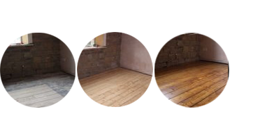Excellent photos for floor sanding in Floor Sanding St Albans